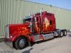 8920__trucktour.02_img_1300
