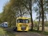 8920__trucktour.14_img_1412