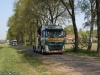 8920__trucktour.18_img_1418