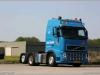 img-6185-bordermaker