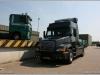 img-6188-bordermaker